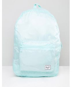 Herschel Supply Co.   Herschel Supply Co. Packabale Ripstop Daypack Backpack