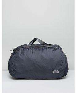 The North Face | Flyweight Duffle In