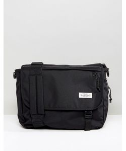 Eastpak | Delegate Messenger Bag 20l