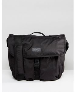 Eastpak | Stanlee Messenger Bag In