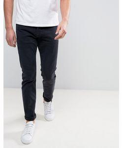 Armani Jeans | Slim Fit Jeans In