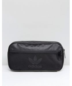Adidas Originals | Cross Body Bag In Bk6836