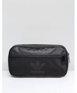 Adidas Originals | Cross Body Bag In Bk6836
