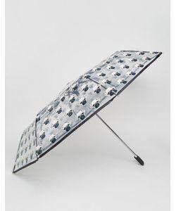 New Look | Pug Umbrella