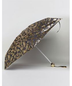 New Look | Butterfly Umbrella