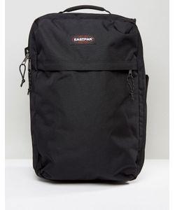 Eastpak | Trafik Light Cabin Luggage