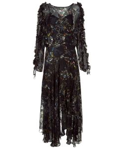 Preen by Thornton Bregazzi | Ermin Dress In