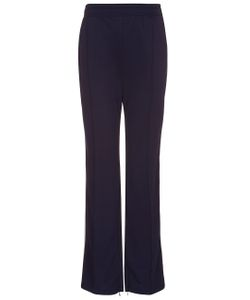 Ganni | Total Eclipse Naoko Tracksuit Trousers