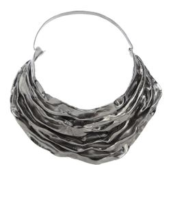 Annelise Michelson | Draped Choker