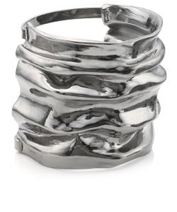 Annelise Michelson | Small Draped Cuff