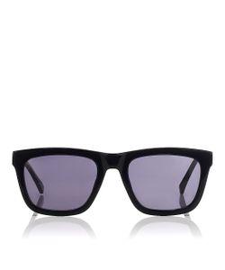 Karen Walker Eyewear | Deep Freeze Sunglasses