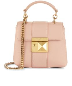 Sonia Rykiel | Powder Le Luco Mini Bag