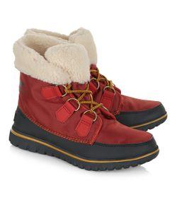 SOREL | Cozy Carnival Fleece Boots