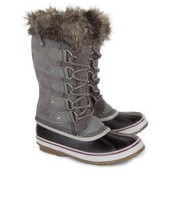 SOREL | Joan Of Arctic Long Boots
