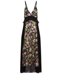 3.1 Phillip Lim | Meadow Print Cami Slip Dress