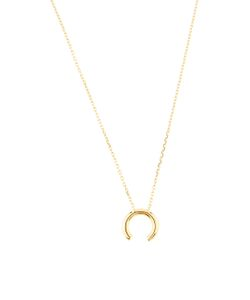 Maria Black | Hp Disrupted Necklace