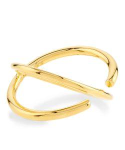 Maria Black | Hp Twin Ring