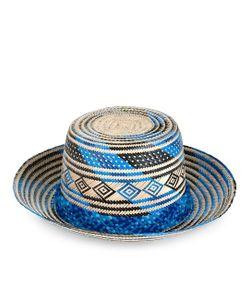 Yosuzi | Multi Jotsü Straw Hat