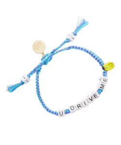 Venessa Arizaga | You Drive Me Bananas Bracelet