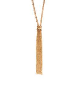Rosantica   Itaca Chain Necklace