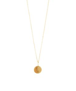 Maria Black | Hp Bell Necklace