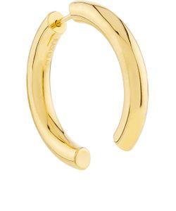 Maria Black | Hp Broken 25 Earring