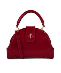 Manu Atelier | Demi Top Handle Bag
