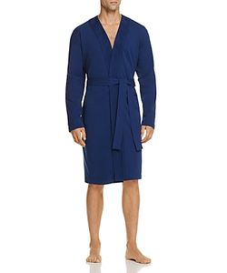 UGG | Micro French Terry Robe