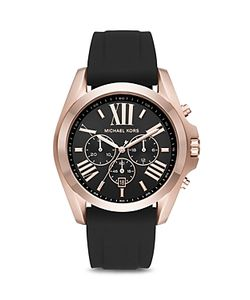 Michael Kors | Bradshaw Watch 47mm