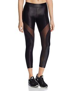 Koral | Activewear Frame Leggings
