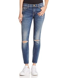 Current/Elliott | The Stiletto Jeans In