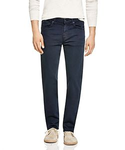 7 For All Mankind | Luxe Performance Slimmy Slim Fit Jeans