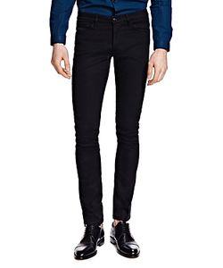 The Kooples | Slim Fit Jeans In Brut