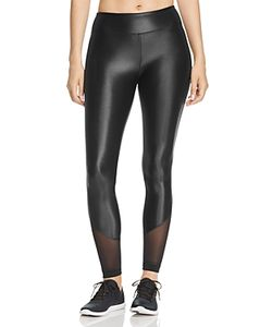 Koral | Become High Rise Leggings 100 Exclusive