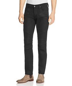 Hudson | Blinder Biker Super Slim Fit Jean In