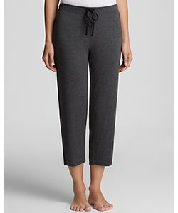 DKNY | Urban Essential Capri Pants