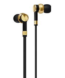 Master & Dynamic | Me05 Ear Bud Headphones