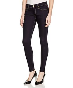 True Religion | Casey Super Skinny Jeans In