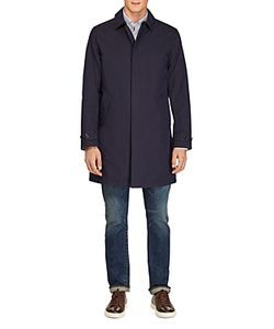 Polo Ralph Lauren | Water Repellent Commuter Coat