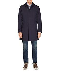 Polo Ralph Lauren | Water Repellent Commuter Coat