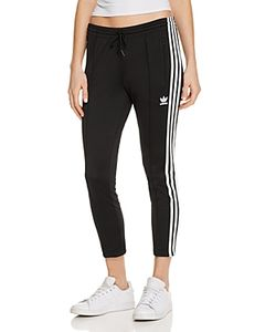 Adidas Originals | Cigarette Pants