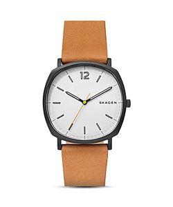 Skagen   Rungsted Watch 40mm