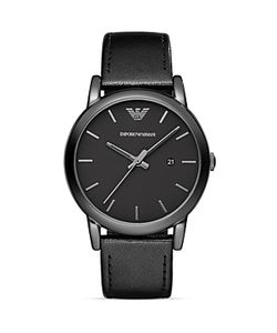 Emporio Armani | Luigi Watch 41mm