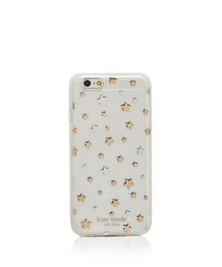 Kate Spade New York | Scattered Stars Iphone 7 Case