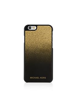 Michael Michael Kors | Iphone 6/6s Case