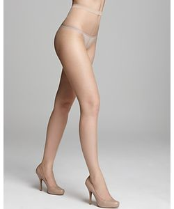 Wolford | Naked 8 Tights