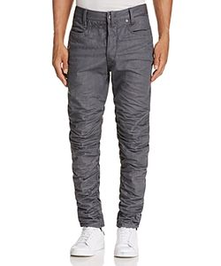 G-Star Raw | Staq Slim Fit Jeans In