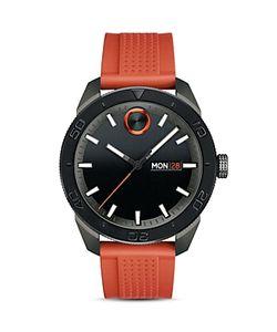 Movado Bold   Sport Watch 43mm