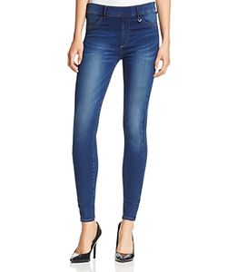 True Religion | Runway Legging Jeans In