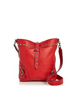 Rebecca Minkoff | Rose Bucket Bag